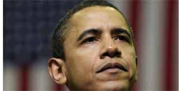 Obama nach arroganten Äußerungen in der Defensive