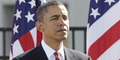 Obamas Stabschef kurz vor dem Ausstieg