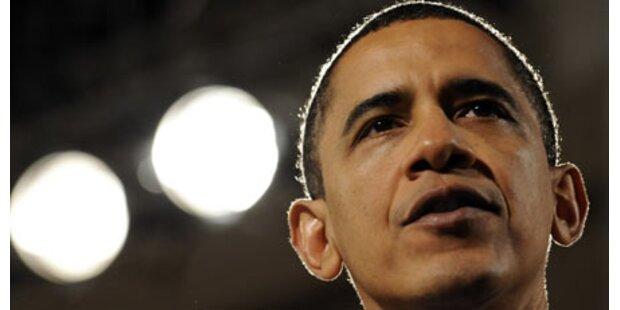 Guantanamo-Gefangene in Obamas Heimstaat