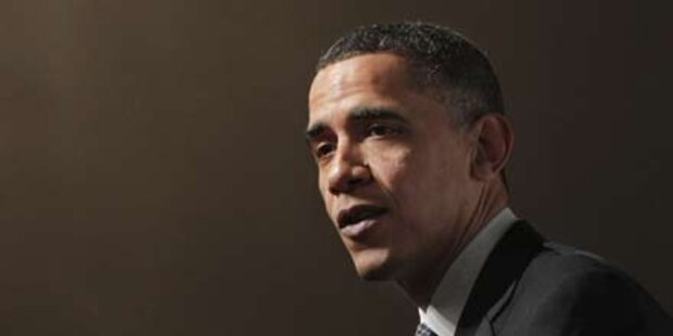 Obama eröffnet Gesundheitsgipfel