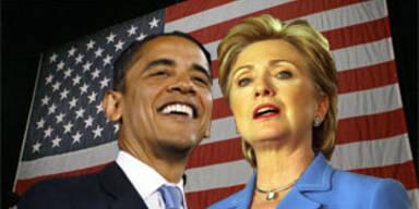 obama_clinton_zusammen