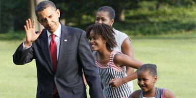 obama_familie