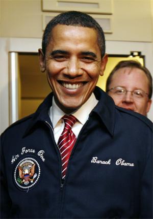 obama_gross