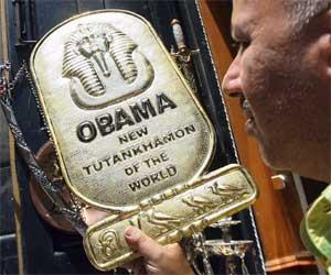 obama_kairo