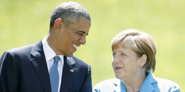 obama_merkel.jpg