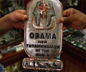 obama_pharao_neu