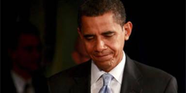 obama_raucher