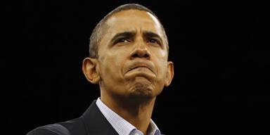 Obama hält Rede an muslimische Welt
