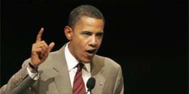 Obama will Al Kaida in Afghanistan besiegen