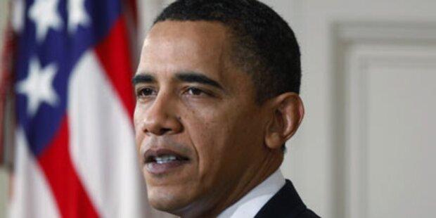 Taliban verspotten US-Präsident Obama