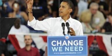 obama_reuters_neu