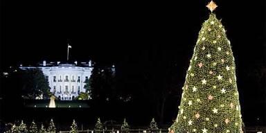 obama_weihnacht