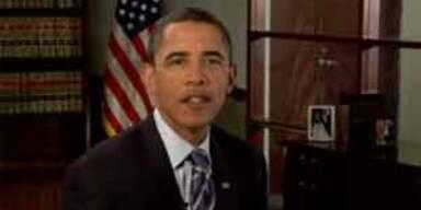 obama_youtube