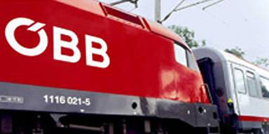 obb446