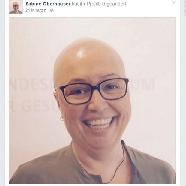 oberhauser_facebook.jpg