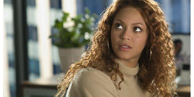 Beyoncés Mann wird gestalkt!