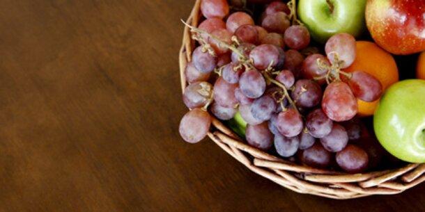 Jamie Oliver mischt US-Ernährung auf