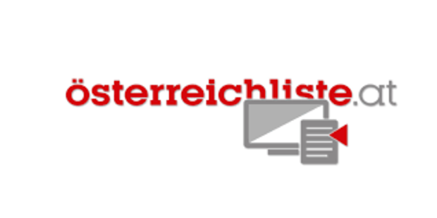 Österreich Liste