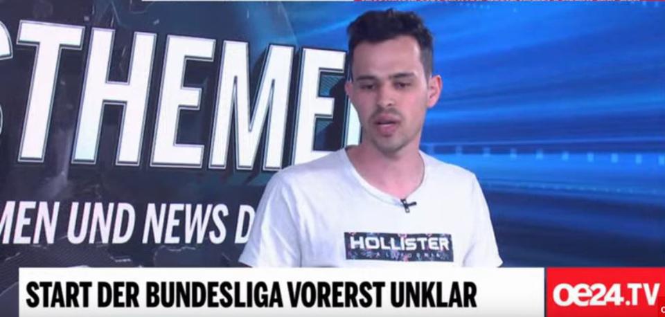 oe24.tv.jpg