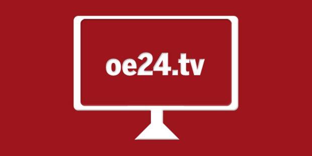 Die oe24 TV-Formate