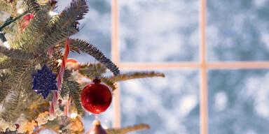 Zeit den Adventkalender zu besorgen