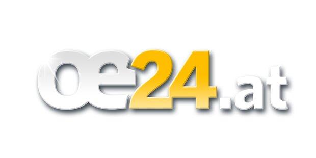 oe24 Ansprechpartner