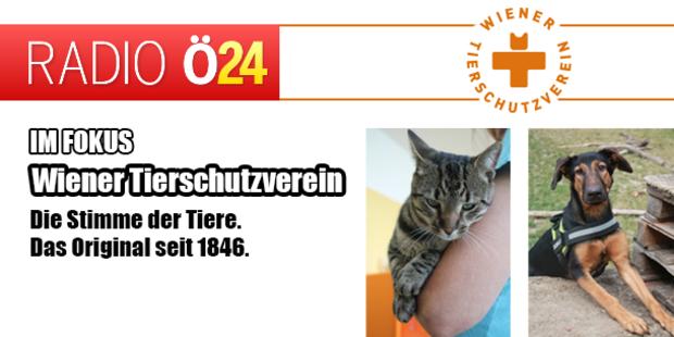 Wiener Tierschutzverein
