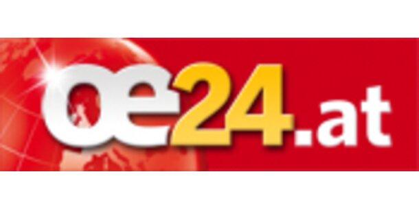 Spiegel online lobt for Spiegel tv live