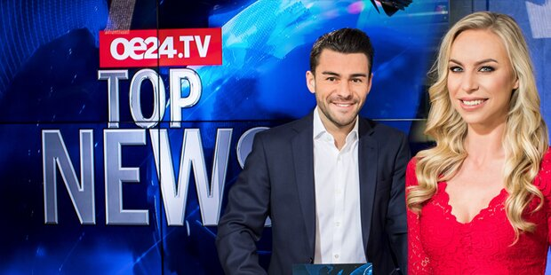 oe24.TV erreicht neuen Rekordwert