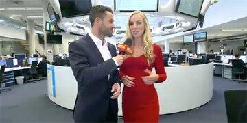Jetzt NEU: oe24.TV im Livestream: 24 Stunden News!