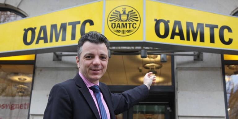 ADAC-Skandal: ÖAMTC gibt sich gelassen
