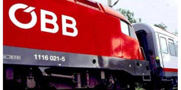 So funktioniert der neue ÖBB-Fahrplan