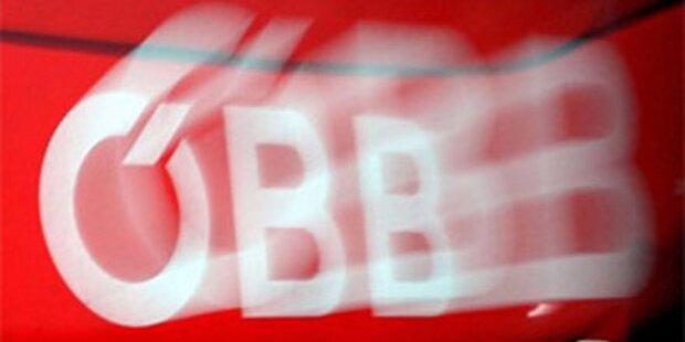 Zwischen ÖVP und ÖGB fliegen die Fetzen