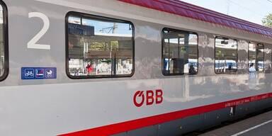 Mann tot in Zug gefunden: Kein Fremdverschulden