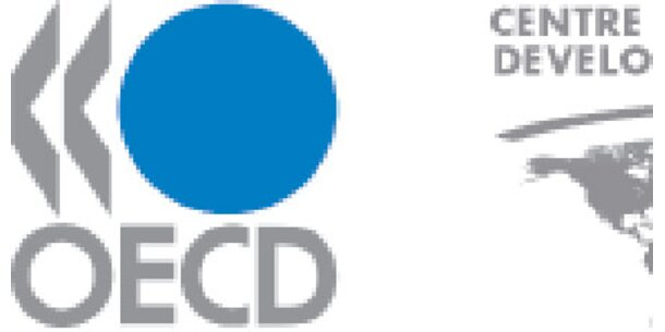 """OECD will Ö von """"Grauer Liste"""" streichen"""