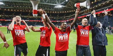 Technik-EM startet vor der EURO 2016