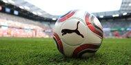 Terminplan für ÖFB-Cup steht