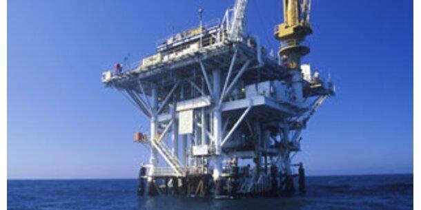 Krisengipfel zum Ölpreis