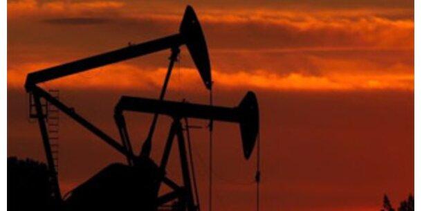 Russland will mit OPEC kooperieren