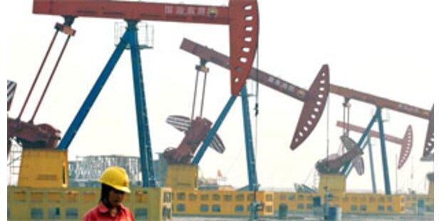 Unglücksserie tötet 32 Menschen in China