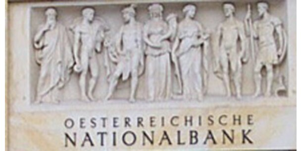 Österreichische Banken fahren weniger Gewinn ein