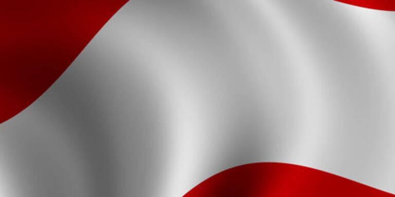 Bank Austria: Länderschulden keine Gefahr für Bonität