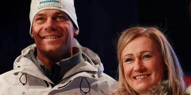 Machtkampf um Ski-Thron ausgebrochen