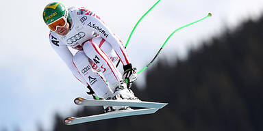 Ski-Events bis 2017 im ORF