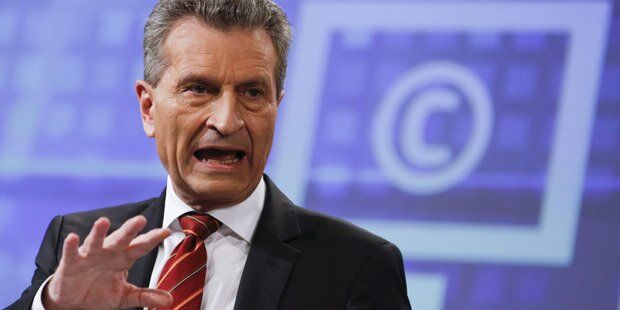 Flüchtlinge: EU-Kommissar warnt vor Terrorgefahr