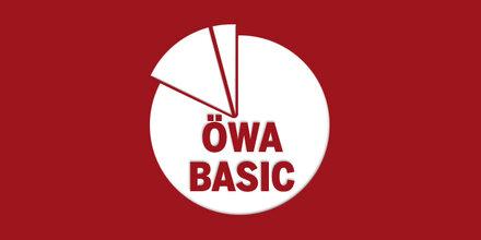 ÖWA Basic