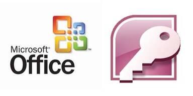 office_access