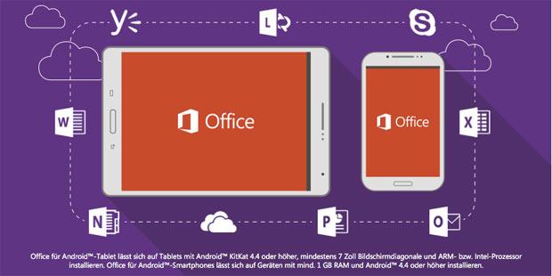 office_android_Infografik.jpg