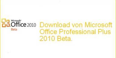 office_beta