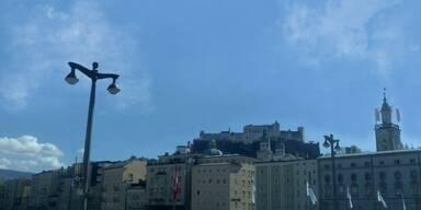 Salzburg ohne Oberleitungen